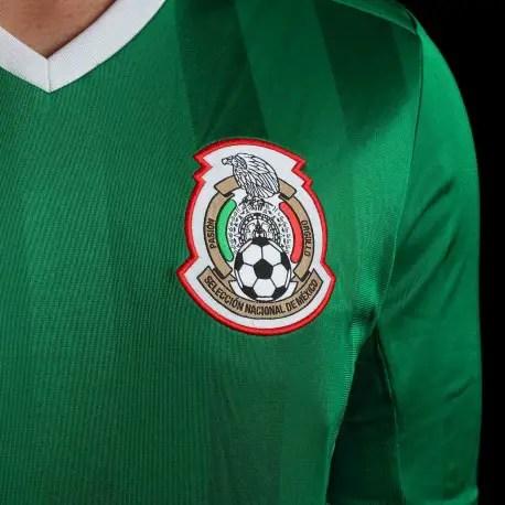 Adidas Wallpaper Iphone Nueva Camiseta De M 233 Xico Para La Copa Am 233 Rica Centenario
