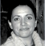 Eva Garrido Garcia La Yerb