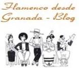 Flamenco desde Granada