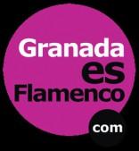 Grnada es Flamenco
