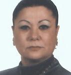María Guardia Gómez Mariquilla