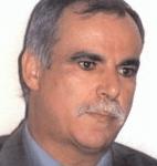 Antonio Luis Gallegos Montero (29/04/2016)