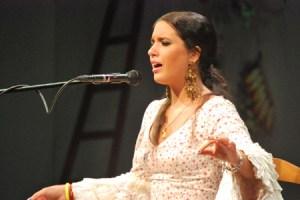 Beatriz-Romero