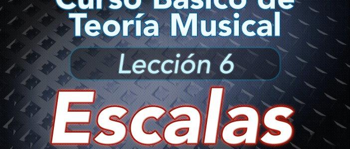 Curso-basico-de-teoria-musica-6