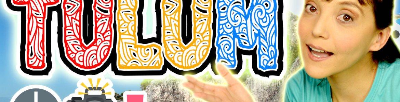 Tulum-Riviera-Maya-CIUDAD-AMURALLADA-ZONA-arqueologica-wp