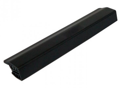 Dell Latitude 2100 2110 2120 Battery 312-0142 312-0229 0R271 1P255