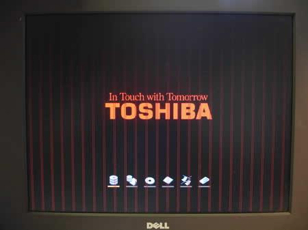 Fixing Bad Video On Lcd Screen Laptop Repair 101