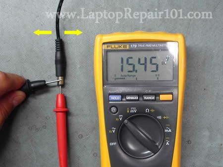 Most common hardware problems Laptop Repair 101