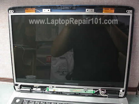 Laptop Screen Wiring Diagram Wiring Diagram