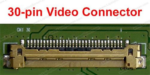Screen connector LaptopScreen