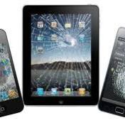 Apple-service-Center-Jaipur-iphone-imac-ipad-macbook-macbookpro-macpro