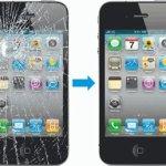 Apple-service-Center-Jaipur-iphone-ipad-macbook-imac-macbookpro-macpro
