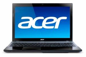 Acer Service Center Jaipur