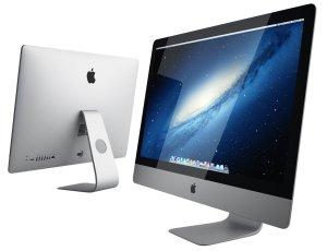 apple imac service center jaipur