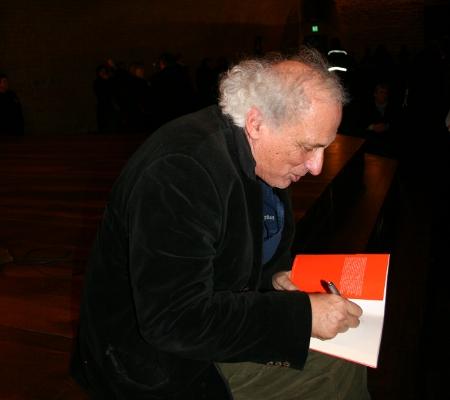 Stefano Benni - La Quercia dell'Elfo