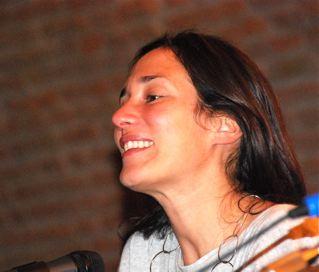 Chiara Gamberale - La Quercia dell'Elfo