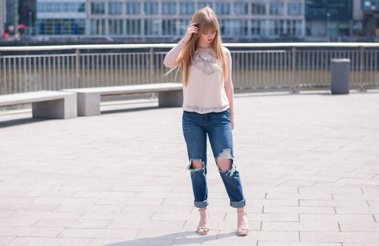 boyfriend-jeans-justfab-outfit-fashion-blogger-nrw-düsseldorf-modeblogger-style-high-heels-how-to-wear-6