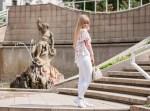 summer-outfit-off-shoulder-flower-top-louis-vuitton-speedy-30-heidelberg-fashion-blogger-7