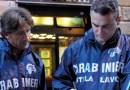 Scoperto lavoratore in nero, blitz dei Carabinieri sui luoghi di lavoro