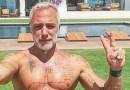Gianluca Vacchi, molti fan e pochi affari: i veri conti del re dei social