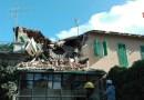 """Terremoto, Protezione Civile ai gruppi comunali e volontari: """"Non partite se non allertati"""""""
