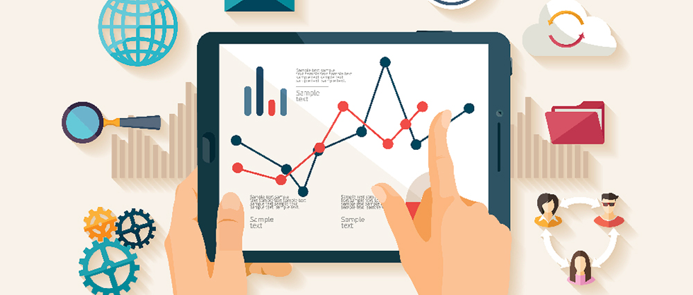What is Web Analytics and how does it Benefit you Website\u0027s Design