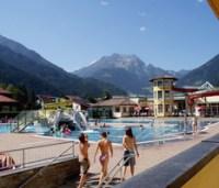 Sommerurlaub im Zillertal - Larchergut in Mayrhofen ...