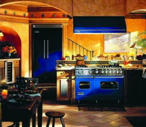 La Appliance And Hvac Repair Services