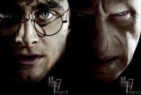 LAMBcast #78: Harry Potter and the Deathly Hallows, Part 2