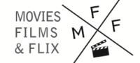 MFF-Logo-small version
