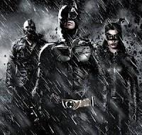 LAMBcast #125: The Dark Knight Rises