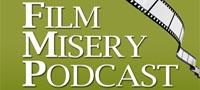 film-misery-lamb