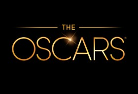 LAMBcast #154: 85th Annual Academy Award Predictions