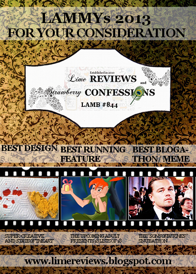 fyc_limereviews