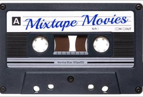 PLUG: Mixtape Movies