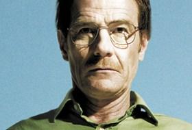 Walter2