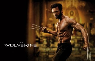 the_wolverine_2013 (1)