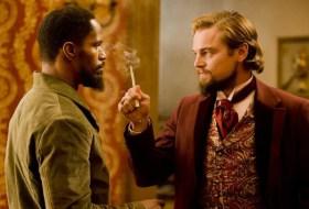 Acting School 101: Leonardo DiCaprio