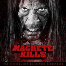 Machete_Kills_110