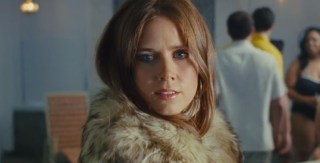 american-hustle-clip-christian-bale-amy-adams