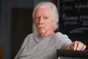 Director's Chair Introduction: John Carpenter