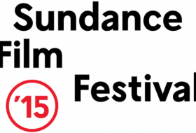 Sundance 2015: How Are You Experiencing the Festival?