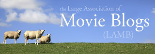 The Film Pasture (A spinoff of The LAMBcast)