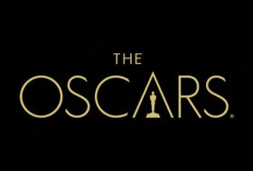 The Film Pasture's Oscar Prediction Special