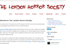 LAMB #1806 – The London Horror Society