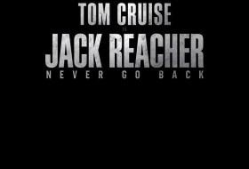 LAMB Trailer Club: Jack Reacher: Never Go Back