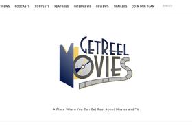 LAMB #1862 – Get Reel Movies
