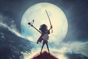 LAMBScores: Hell Or High Water, Ben-Hur, Kubo and the Two Strings, War Dogs