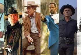 Vote for the winner of the Western Movie Draft!