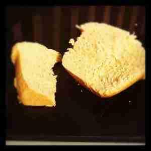 slow cooker bread